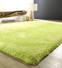 Grand Tapis Conforama by Awesome Tapis De Salon Vert Anis Contemporary Awesome Interior