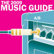 the essential playlists for any cover band 2009 music guide