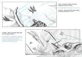 halo warthog drawing shield and sword shield world long imgs