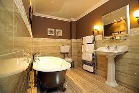 design my bathroom house plans designs home floor plans