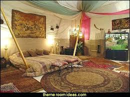 moroccan bedroom ideas bedroom ideas bedroom decorating ideas