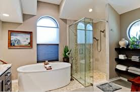 bathroom remodeling ideas 2017 top ten bathroom remodeling design trends of 2017 cook remodeling