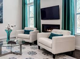 Elegant Living Room Curtains Tremendous Photo Frightening Custom Vertical Blinds With Capable