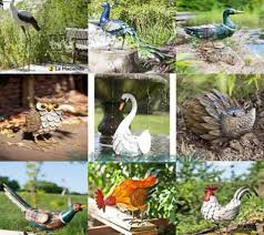 best garden ornaments animals deals compare prices on dealsan co uk