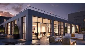tribeca penthouses for sale penthouse the sterling mason