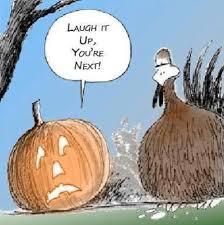 Happy Halloween Meme - halloween jokes photos superepus news