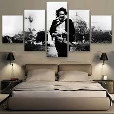 Best Bedroom Colours Best Bedroom Colours Promotion Shop For Promotional Best Bedroom