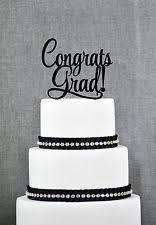 graduation cake toppers graduation cake toppers ebay