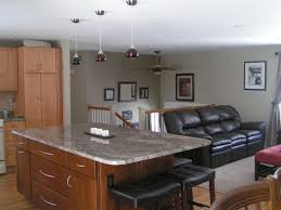 bi level homes interior design kitchen designs for split level homes split level home
