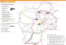 Qatar Airways Route Map by Why Hyderabad International Airport Ltd Ghial U0027s High Tech