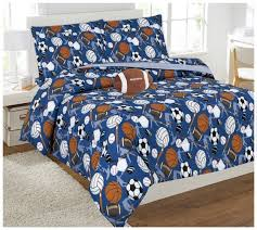 teen girls bed in a bag teen bedding and bedding sets bedding sets blue green and