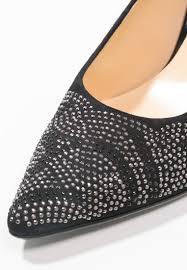 womens boots jones gabor heels pazifik gabor boots jones gabor trudy