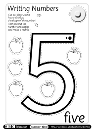 el blog de espe number time printable worksheets