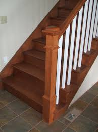 wooden stairs design 18 stylish wood staircase designs for rustic interior