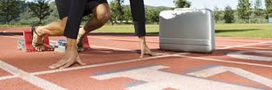 faire du sport au bureau coaching sportif en entreprise faire du sport au travail