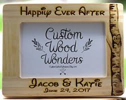best unique wedding gifts unique wedding gift etsy
