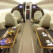 Aircraft Interior Design Aircraft Interior Design Starling Aerospace