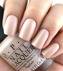 opi washington dc collection nail polish lacquer in pale to the