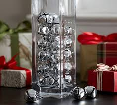 Glass Vase Filler Silver Vase Fillers What Is Creative Elements For Vase Fillers