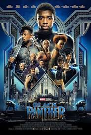 film rise up long live the king a new black panther rise up spot