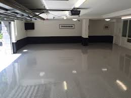 Floormaster Aqua Loc Laminate Flooring Concrete Garage Flooring Epoxy Garage Flooring U0026 Coating Epoxy