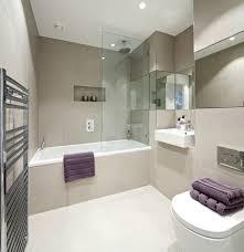 cheap bathroom ideas home design ideas befabulousdaily us