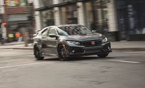 honda type r forum 2017 honda civic type r in depth model review car and driver