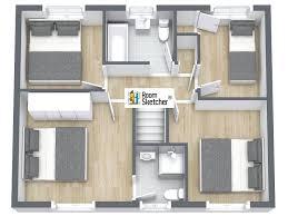Estate Agent Floor Plan Software 183 Best Real Estate Floor Plans Images On Pinterest Floor Plans