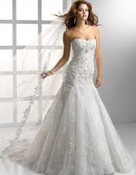 wedding dresses online shopping top tips to buy wedding dress online