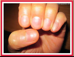 cool nail designs for very short nails easy way nail art with