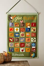 barbara rainey thanksgiving 65 best transfer ware images on pinterest canvas dishes and