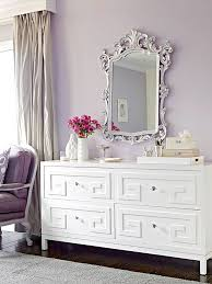 Dresser Designs For Bedroom 607 Best My O U0027verlays Customers Projects Images On Pinterest