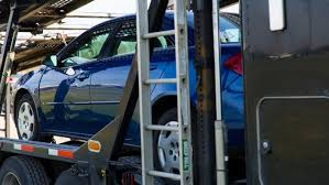 Auto Transport Cost Estimate by How Much Does It Cost To Ship A Car Angie S List