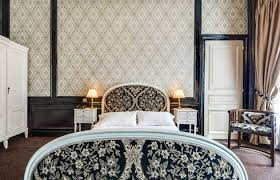 location chambre hotel a la journee day use un petit parfum d aventure office de tourisme