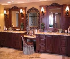 Custom Bathroom Vanity Ideas Cheery Bathroom Vanity Ideas Freestanding Vanity Bathroom Fresh