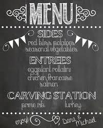 best chalkboard fonts resumess memberpro co