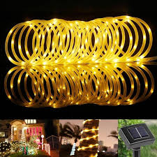 100 outdoor solar led string lights 17 best lightingever christmas and wedding lighting images on