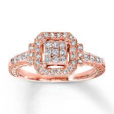 glamorous neil lane rings at kays jewelers engagement rings top engagement rings usa kay jewelers famous