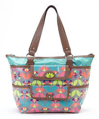 bloom purses official website the 25 best shopper tote ideas on tote bag crafts