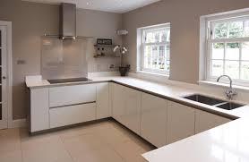 small kitchen design with peninsula l shaped kitchen designs for small kitchens the peninsula ideas u