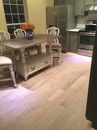 johnson company flooring sales installation home