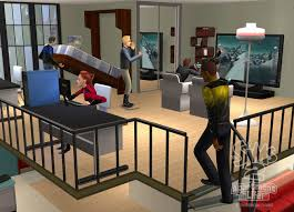 the sims 2 kitchen and bath interior design the sims 2 apartment the sims wiki fandom powered by wikia
