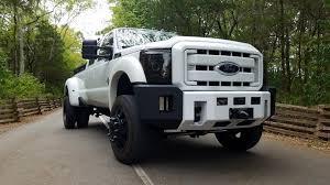 ford truck bumper kelderman