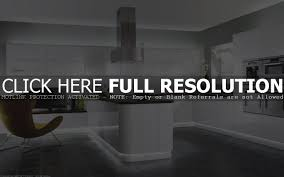 builders warehouse kitchen cabinets diy kitchen cabinets doors