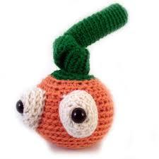 amigurumi pattern pdf free free pumpkin crochet pattern pdf download freshstitches