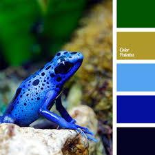 Flat Color Combination 174 Best Color Inspiration Images On Pinterest Colors Color