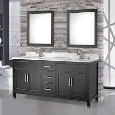 bathroom cool pottery barn bathroom vanity mirrors interior