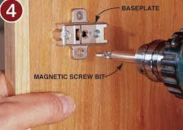 European Hinges For Kitchen Cabinets Best 25 European Hinges Ideas On Pinterest Storage Cabinets