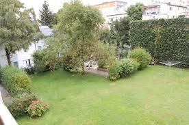 Bahnhofshaus Kaufen Wohnung Kauf Kaufpreis Bis 200000 Euro Salzburg Eigentumswohnung