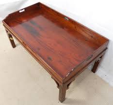 coffee table best hardwood coffee table plans square solid wood